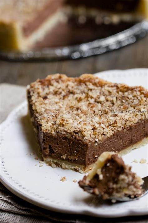 recette de cuisine sans cuisson recette de cheesecake au nutella sans cuisson jujube en