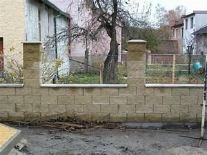 Stavba plotu bez souhlasu souseda