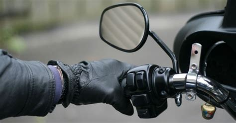 Motorcycle Insurance Discounts