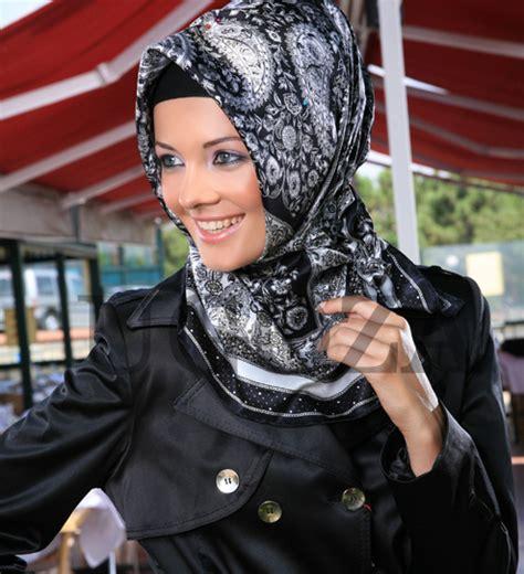 turkish hijab style hijabtrend