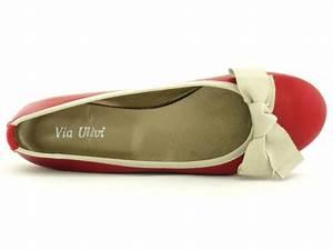 Chaussures Femmes Marques Italienne : chaussure femme de marque italienne ~ Carolinahurricanesstore.com Idées de Décoration