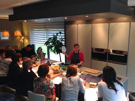 cours de cuisine hainaut img 4824 vlodorp nutrition