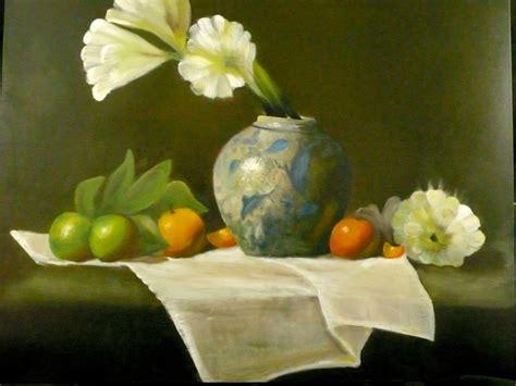 quadri con i fiori quadri fiori regalare fiori realizzare quadri di fiori