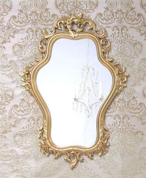 shabby chic mirrors for sale 1000 images about decorative ornate antique vintage mirrors for sale on pinterest mirrors