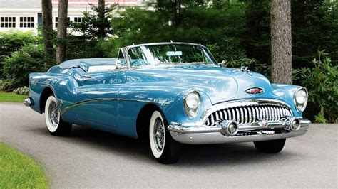 Classic Car Show And Chili Cook-off