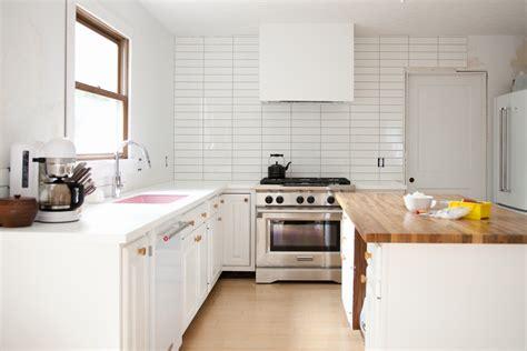 range electric oven kitchen progress appliances finish details