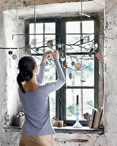 Bastelideen Weihnachten Erwachsene : pin auf fensterdeko ~ Watch28wear.com Haus und Dekorationen
