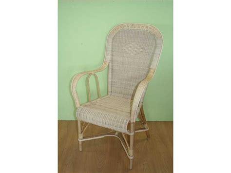 siege en rotin sièges de complément marcellin siege en rotin gm marcellin par les meubles bodin