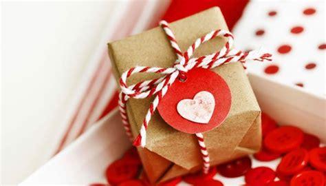 nachhaltig schenken zu weihnachten