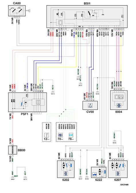 ford     workshop service repair manual