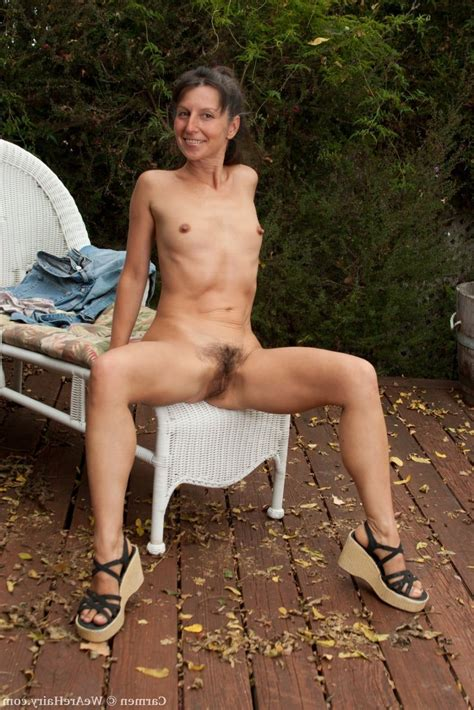 Naked Mature Women Outdoor Sex Xxx Movie