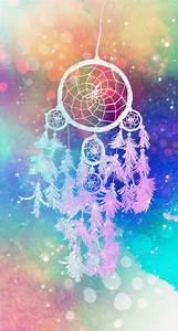 25+ Best Ideas about Mandala Wallpaper Hd on Pinterest ...
