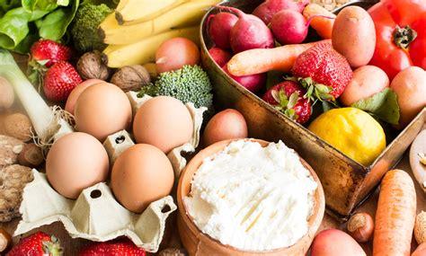 vegetarische ernaehrung das essen vegetarier