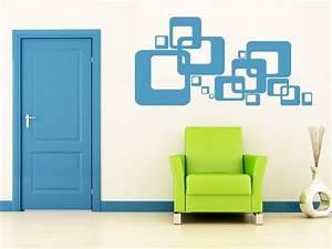 Wandgestaltung Für Jugendzimmer : jugendzimmer wandgestaltung beispiele ~ Markanthonyermac.com Haus und Dekorationen
