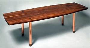 Plans for a coffee table - SIMON WATTS WOODWORKING