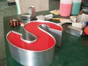 Cnc channel letter bending machine for alumium and for Channel letter supplies