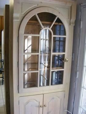 china cabinets kitchen  dining room  sale