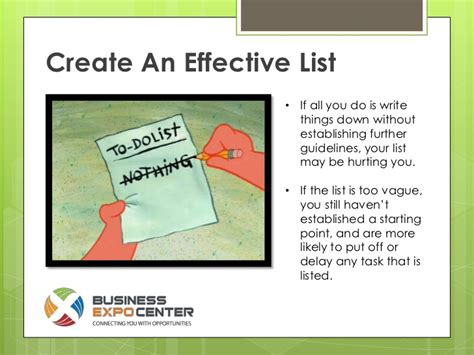 how to make a to do list in word how to create an effective to do list