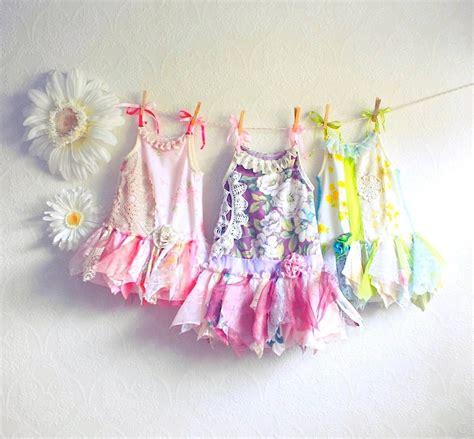 shabby chic pajamas shabby chic toddler dress children s clothing woodland fairy dress flower girl floral sundress