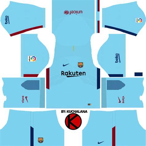 barcelona nike kits 2017 2018 league soccer kuchalana barcelona nike kits 2017 2018 league soccer kuchalana