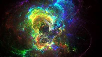 Cosmic Space 8k 4k Wallpapers Universe Blistering