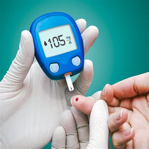 diabetes education  nurses   advance  career