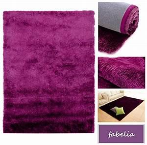 Teppich Läufer Lila : m bel von fabelia g nstig online kaufen bei m bel garten ~ Markanthonyermac.com Haus und Dekorationen