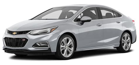 2015 Chevy Cruze Lt Review by 2016 Chevrolet Cruze Reviews Images And