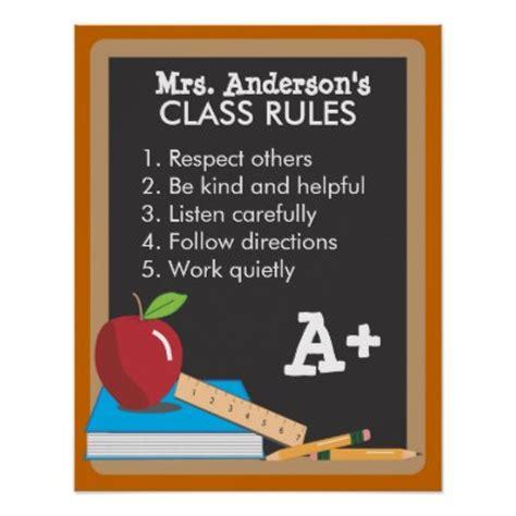 classroom decor  organization ideas  teachers