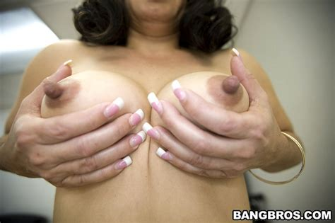 Milfs Spanish Milf S Need Cock Too We Re Xxx Dessert Picture 5
