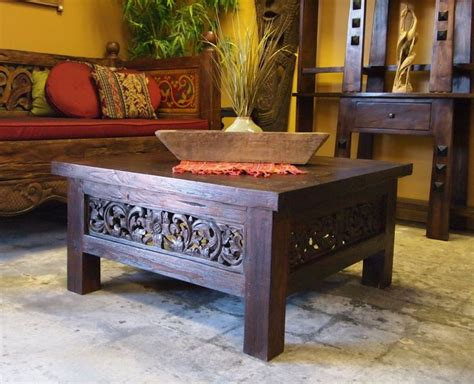 images  bali furniture  pinterest rustic