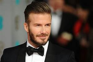 Photo Homme Sexy : david beckham is coming to singapore this september here 39 s how you can meet him ~ Medecine-chirurgie-esthetiques.com Avis de Voitures