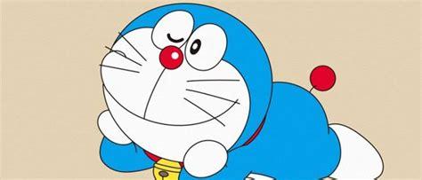 Inilah 5 Fakta Doraemon Yang Jarang Diketahui Orang