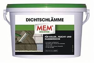 Mem Gummi Mörtel : mem super haftgrund 1 l 500061 ratsivu ~ Watch28wear.com Haus und Dekorationen