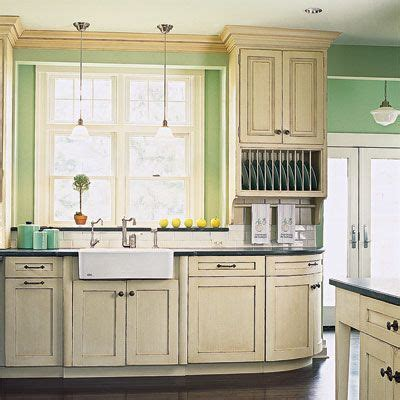 kitchen cabinet 1800s all about kitchen cabinets cornice cupboard 2340