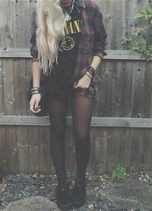 hipster creepers | Tumblr