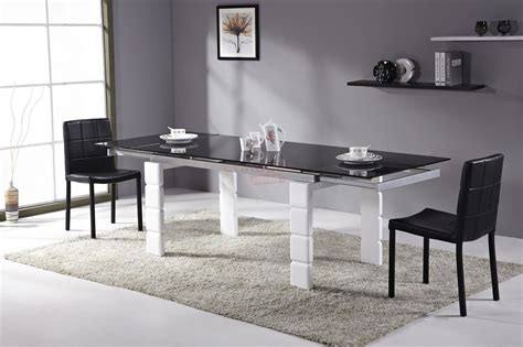 conforama table et chaise salle a manger table manger pas cher table salle a manger ronde avec