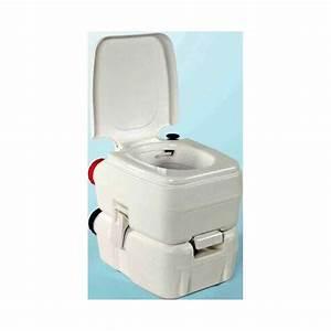calcul consommation chauffage maison pour tous vos travaux With wc chimique pour maison
