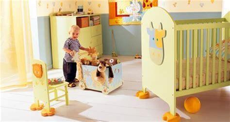 les plus belles chambres de bébé les plus belles chambres de bébé diaporama grossesse