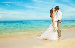 the beginner39s guide to destination weddings With where to go on a honeymoon