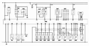 System Components  U2013 Selespeed Ecu Pin Out  U00bb Alfa Romeo Selespeed