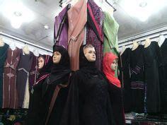 images  irani borka bazar  pinterest arabic