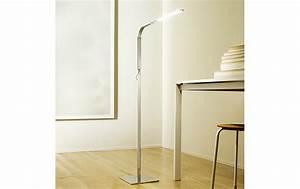 aj floor lamp design within reach With lim l floor lamp