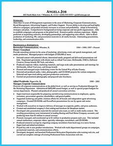 Customer Service Manager Sample Resume Create Charming Call Center Supervisor Resume With Perfect