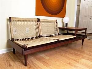 Couch Selber Bauen : sofa couch selber bauen deine projektbox inkl 493 original patenten bringt dich mit spa ans ~ Whattoseeinmadrid.com Haus und Dekorationen