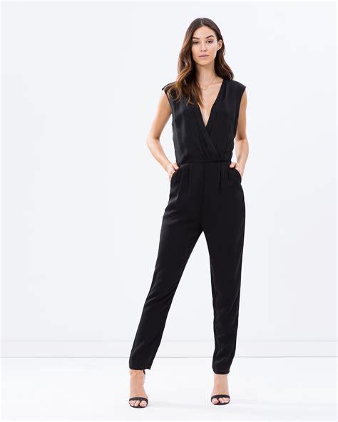 womens jumpsuit jumpsuits for with unique minimalist playzoa com