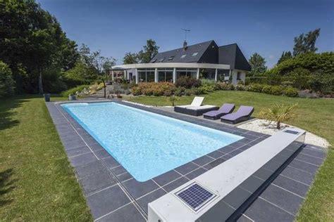 bureau belgique guide de piscine sur mesure design construction