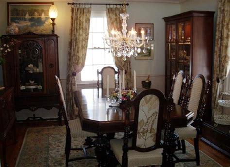 Dining Room Sets With Wide Range Choices  Designwallscom