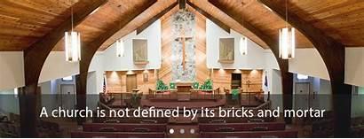Church Insurance Quote Churches
