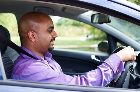 new cars and insurance for drivers how to add a driver to your policy confused